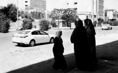 SyrianinIraq_EditadasSite-14