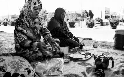 SyrianinIraq_EditadasSite-15