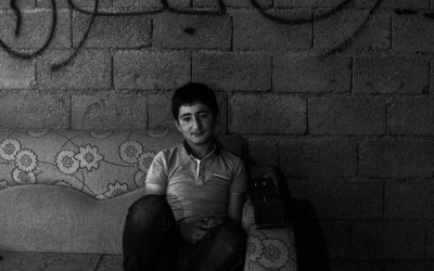 SyrianinIraq_EditadasSite-16