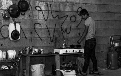 SyrianinIraq_EditadasSite-19